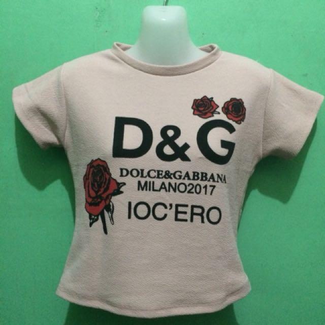 🌺 D & G 🌺