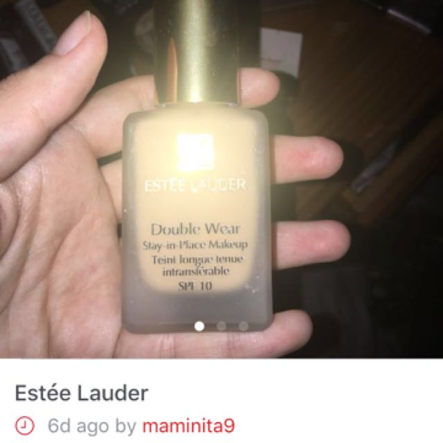 !! Estée Lauder !! lower price !!
