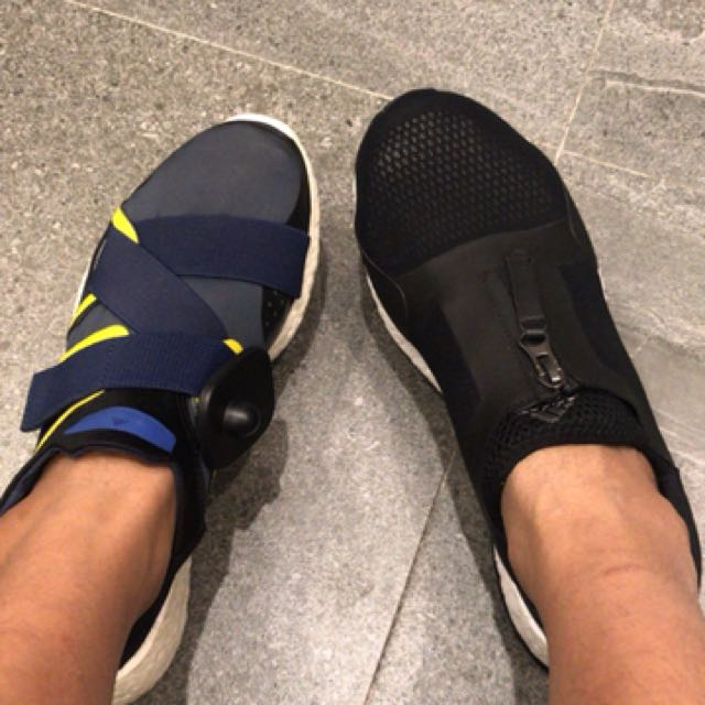 Adidas stella Mc