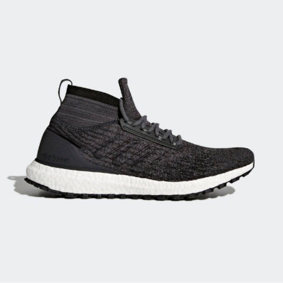Adidas Ultraboost LTD All Ultraboost Terrain Adidas LTD Ultraboost Zapatos, Moda e23985