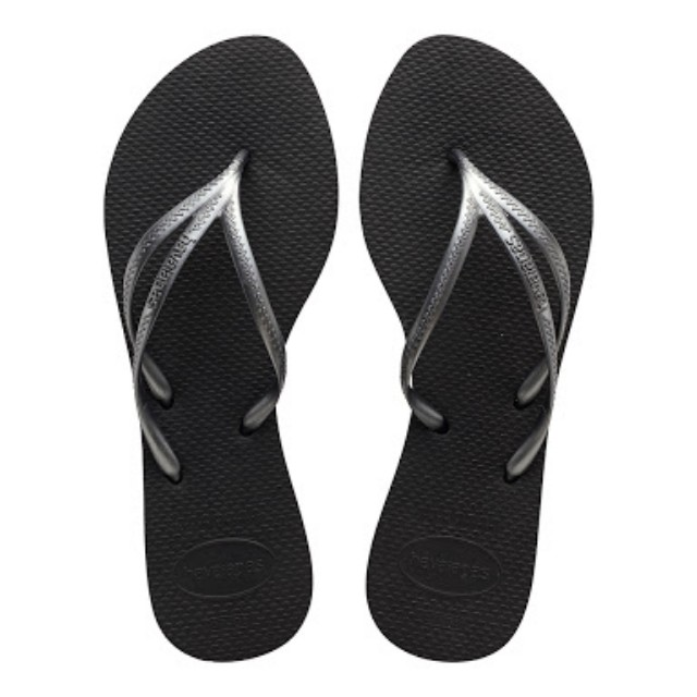 Authentic Havaianas Flipflops