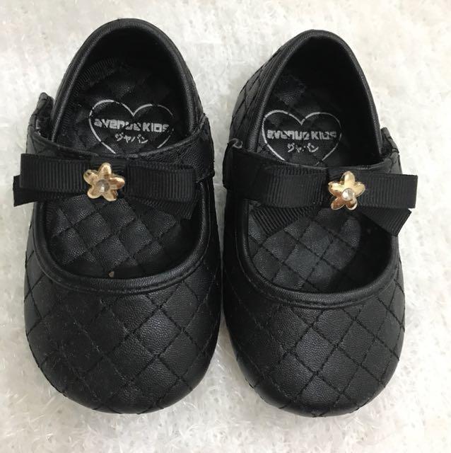 Baby shoes avenue kids - premium