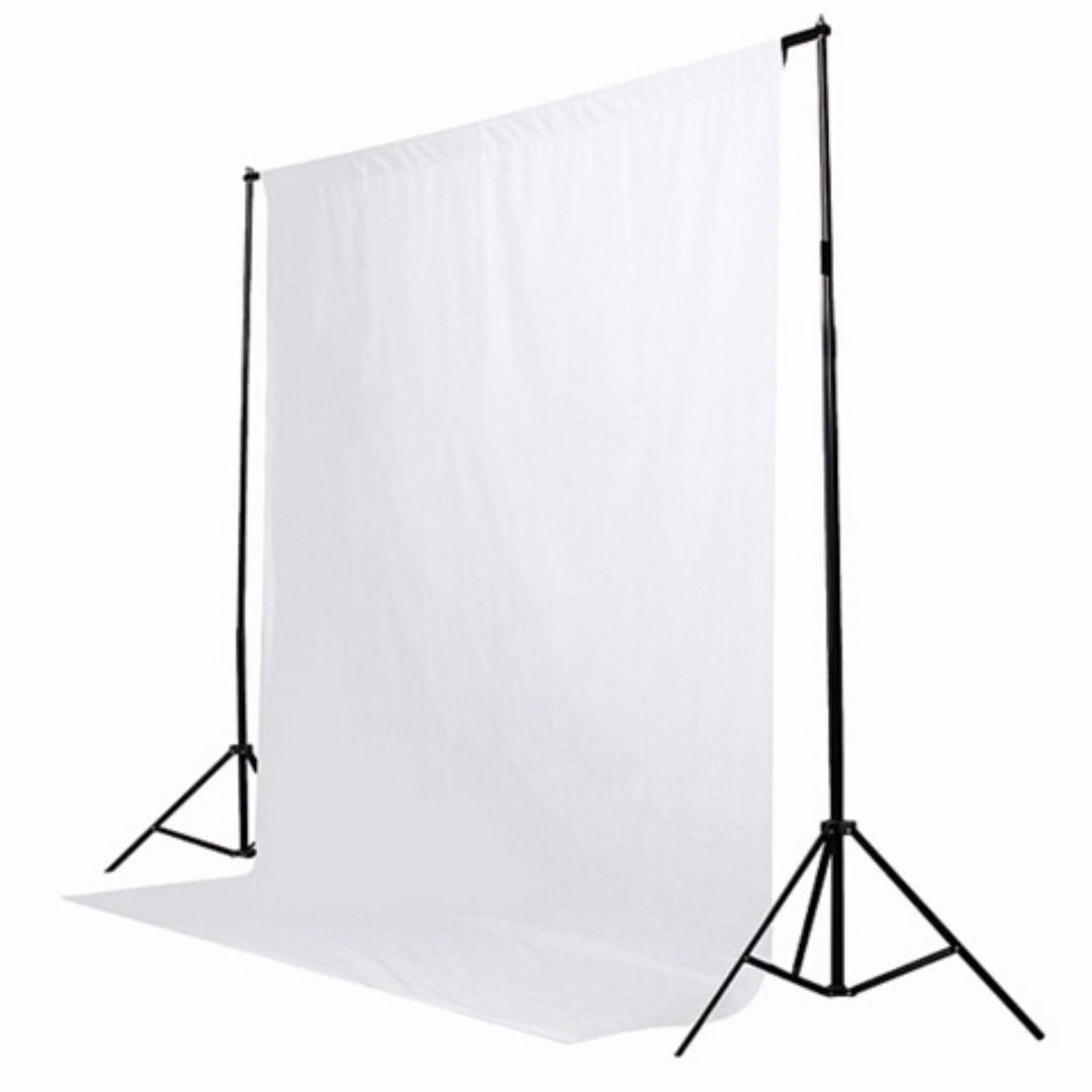 backdrop background cloth