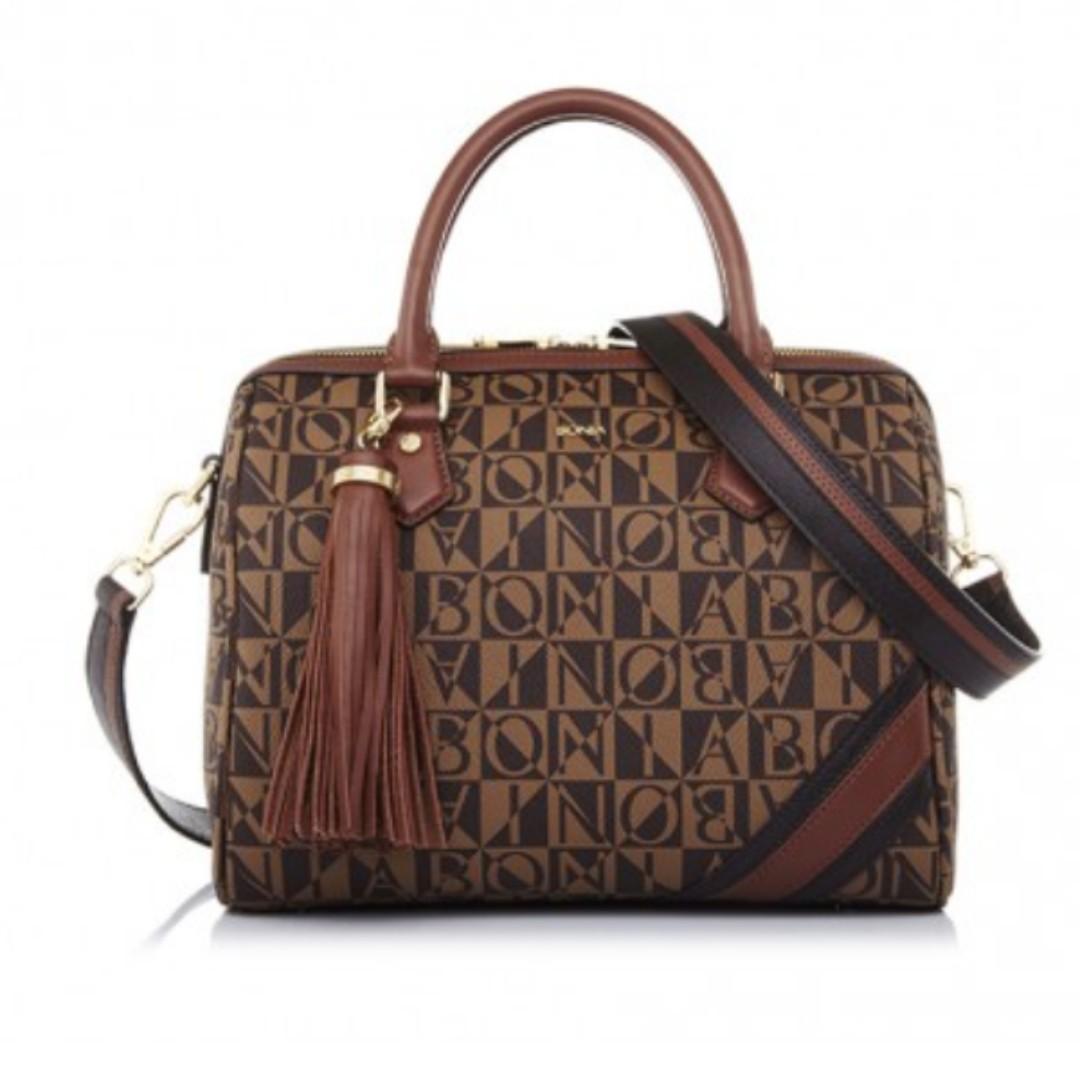 Bonia Handbag Sale