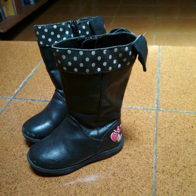 Disc 50% Payless Boots