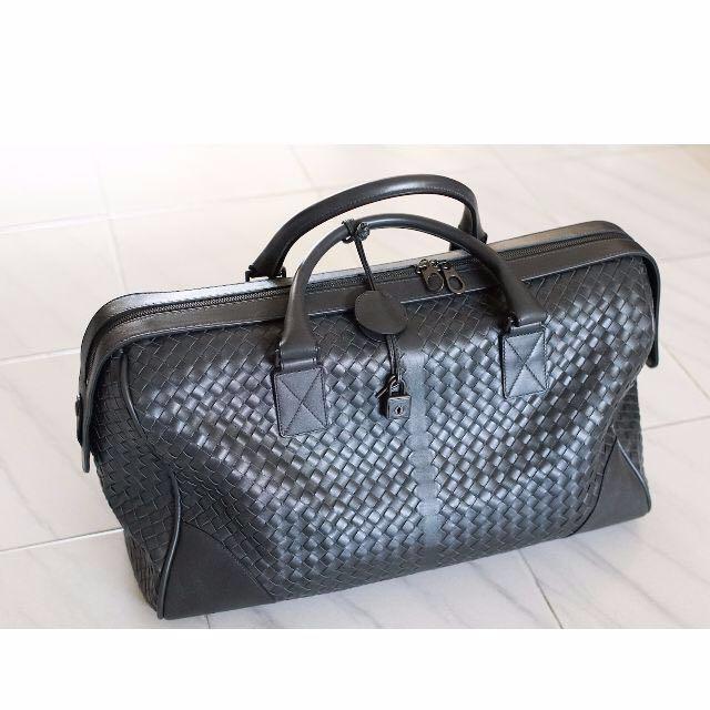 8e10ddc0ca39 Bottega Veneta Duffle Bag