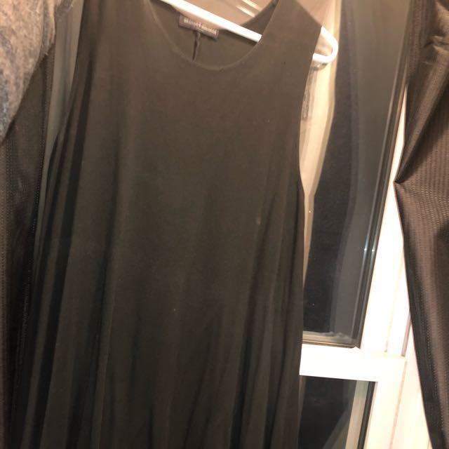 Brandy Melville Loose dress