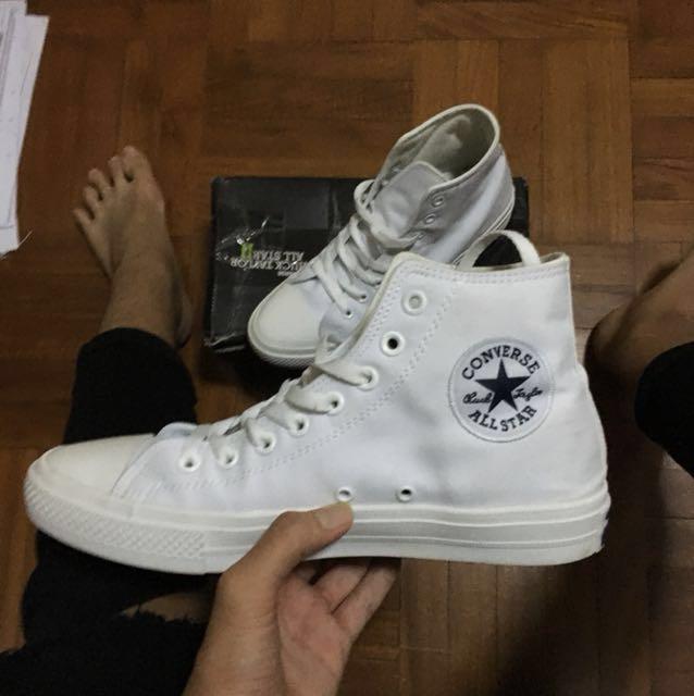 784ac7f0f416 Home · Men s Fashion · Footwear. photo photo ...