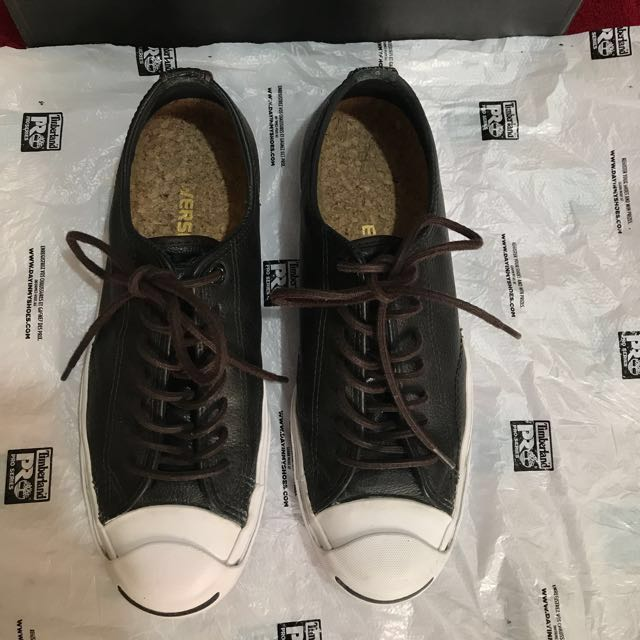 Converse Jack Purcell US 7.5