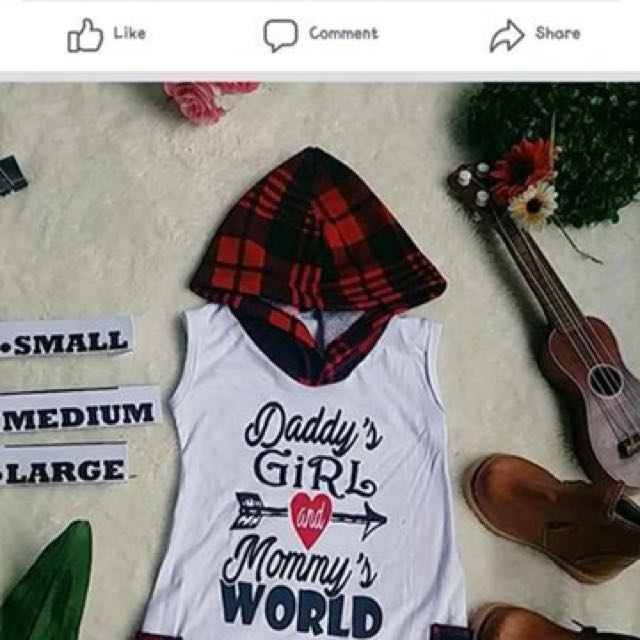 Dress for kids girls