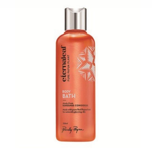 Eternaleaf Body Bath 250ml
