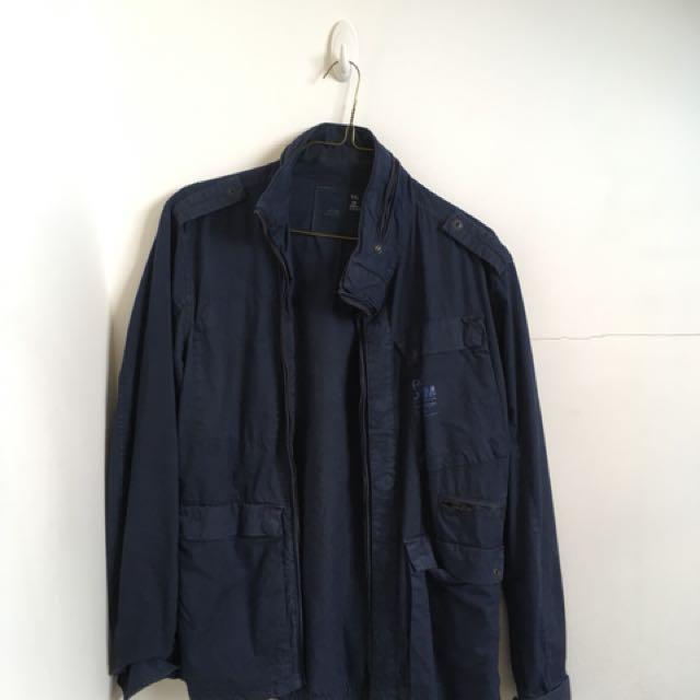 GStar Jacket XXL