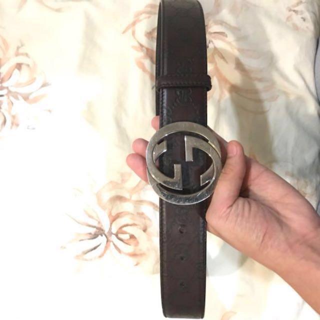 Gucci Belt(SUPER SALE)