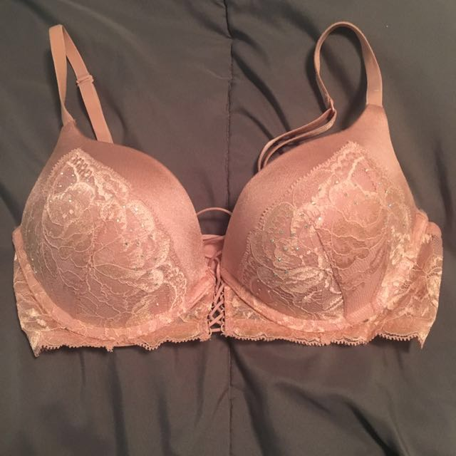 Hello sugar add 2 cups bra #blackfriday50