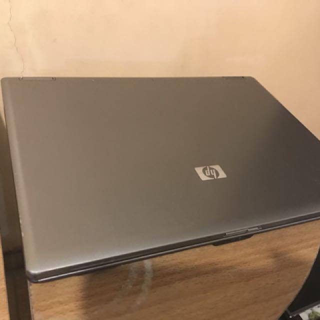 HP Probook 6530b Core2duo 2nd Gen Laptop