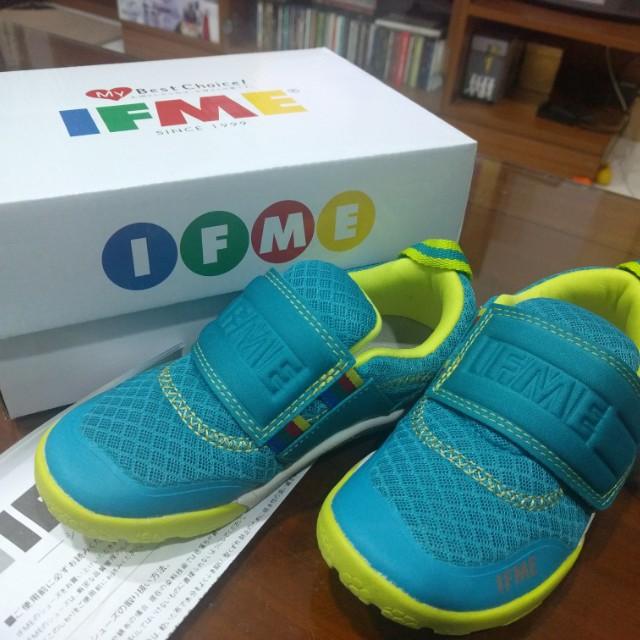 全新IFME童鞋