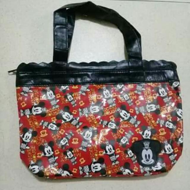 Kid's Bag