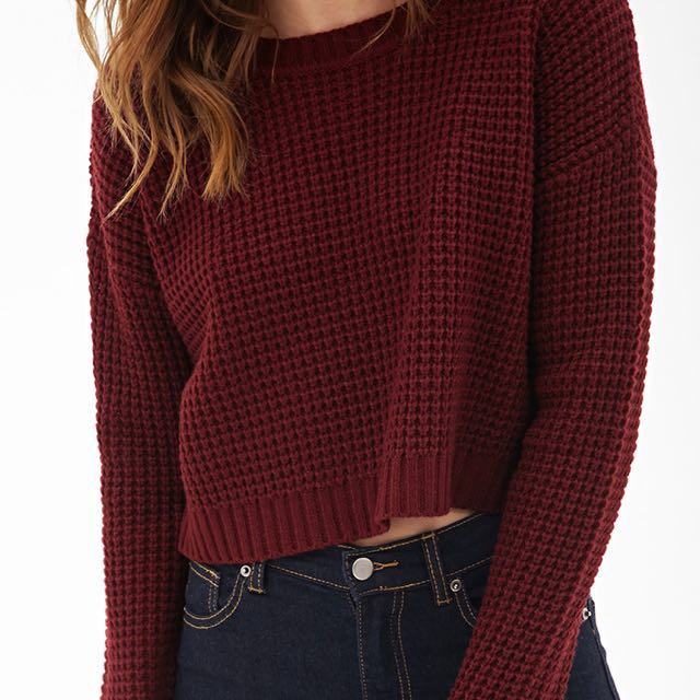 LOOKING FOR: sweaters!!