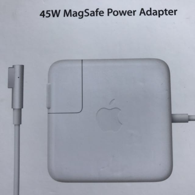 MacBook Air 45W Charger