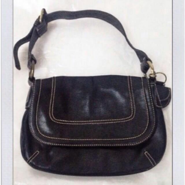 Mng bag