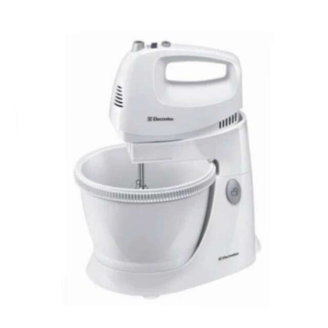 Moving Out Sale - Electrolux Mixer