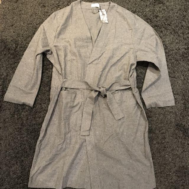 [NEW - BNWT] - Size L/XL - David Beckham Bodywear for H&M