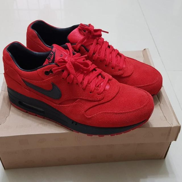 watch 9659e 1f19c Home · Men s Fashion · Footwear · Sneakers. photo photo ...