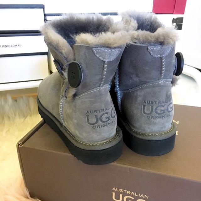 Ugg Original Boots