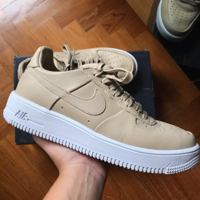 nike air force unter 50 euro cent