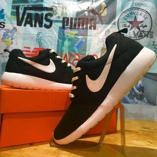 Grosir sepatu high quality murah