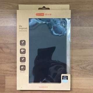 Ipad air 2 casing