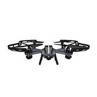 777-389 WiFi FPV Drone with Camera Altitude Hold