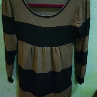 Dress for rm10