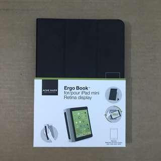 ACME MADE iPad mini Retina display case ipad mini套