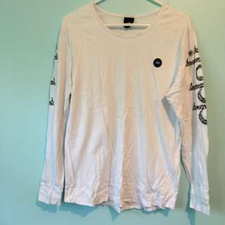 Ilabb long sleeve