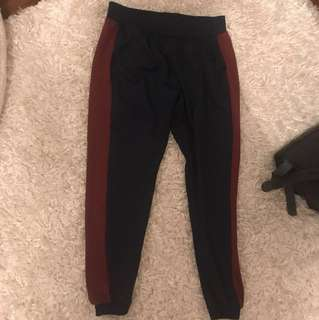 Cute pants!!! REDUCED