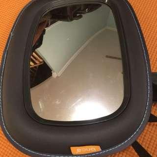 Brica insight mirror