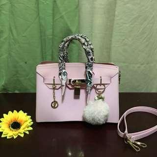 Beachkin baby pink :)