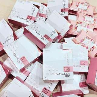 (Ready Stocks)Tremella Dx Premium