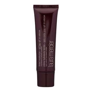 Laura Mercier Tinted Moisturizer Oil Free SPF 20 UVB/UVA 1.7oz, 50ml Color: Blush