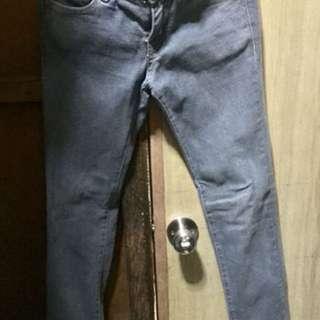 Whoops Pants 26