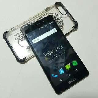 Cloudfone Excite Prime (RUSH!) oppo vivo huawei samsung myphone cherry mobile