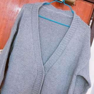 日本購 新淨啪扭冷外套