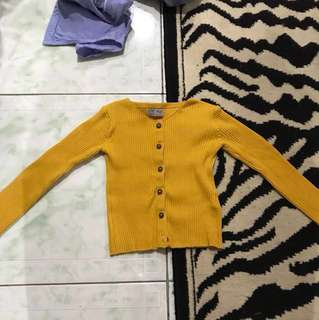 """REPRICED!! """"Next"""" knitted cardigan/ cover/ Jacket/ blazer"""
