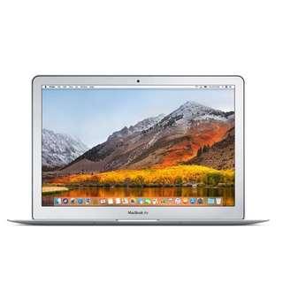 """Apple MacBook Air 13"""" MQD32ZP/A"""