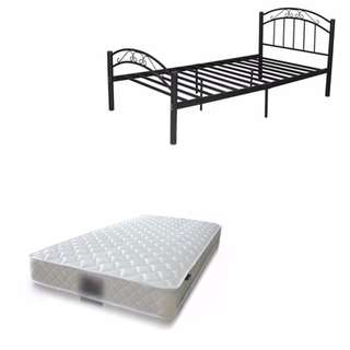 brand new queen bed package GREAT DEAL