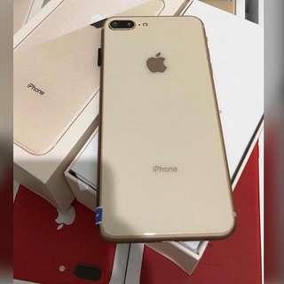 Iphone 8+ kingcopy