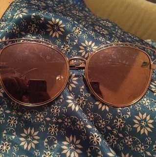 Dior Womens glasses