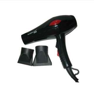 [NEW] Hairscape 5000 Hair Dryer Hairdryer 1800W Hot/Cold 3 Speeds