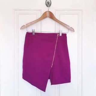 💜 ASOS Skirt, Size 6